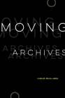 Moving Archives Cover Image