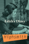 Edith's Diary Cover Image
