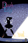 Dark Lily Cover Image