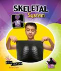 Skeletal System (Body Systems) Cover Image
