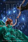These Broken Stars: A Starbound Novel (The Starbound Trilogy #1) Cover Image
