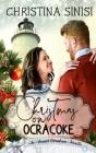 Christmas on Ocracoke Cover Image
