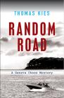 Random Road (Geneva Chase Mysteries #1) Cover Image