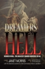 Dreamers in Hell (Heroes in Hell) Cover Image