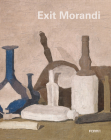 Exit Morandi Cover Image