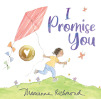 I Promise You Cover Image