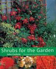 Shrubs for the Garden Cover Image