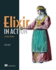 Elixir in Action Cover Image