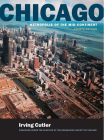 Chicago: Metropolis of the Mid-Continent, 4th Edition Cover Image