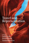 Travel and Representation Cover Image