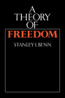 A Theory of Freedom Cover Image