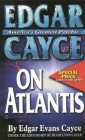 Edgar Cayce on Atlantis Cover Image