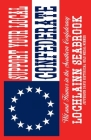 Support Your Local Confederate: Wit and Humor in the Southern Confederacy Cover Image