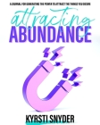 Attracting Abundance Cover Image