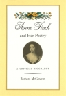 Anne Finch and Her Poetry Cover Image