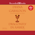 Dragonfly in Amber (Outlander) Cover Image