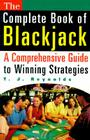 The Complete Book of Blackjack (Comprehensive Guide to Winning Strategies) Cover Image