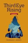Third Eye Rising Cover Image