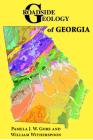 Roadside Geology of Georgia Cover Image