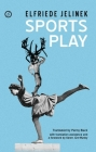 Sports Play (Oberon Modern Plays) Cover Image