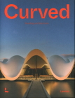 Curved: Bending Architecture Cover Image