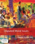 Disputed Moral Issues: A Reader Cover Image