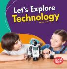 Let's Explore Technology Cover Image