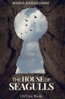 The House of Seagulls Cover Image