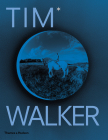 Tim Walker: Shoot for the Moon Cover Image