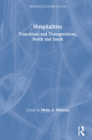 Hospitalities: Transitions and Transgressions, North and South Cover Image