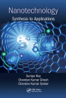 Nanotechnology: Synthesis to Applications Cover Image