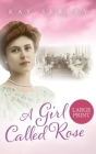 A Girl Called Rose: Large Print Edition (Hope #3) Cover Image