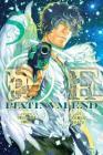 Platinum End, Vol. 5 Cover Image