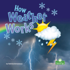 How Weather Works Cover Image