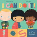 I Can Do It! Cover Image