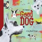Good Dog - Pet Palooza: A Dog Breed Primer Cover Image