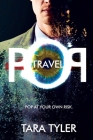 Pop Travel Cover Image