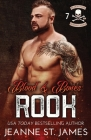Blood and Bones - Rook Cover Image