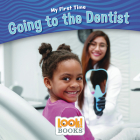 Going to the Dentist Cover Image