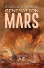 Air: Generation Mars, Book One Cover Image