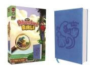 Adventure Bible-NKJV Cover Image
