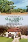 In Search of the New Forest Coven Cover Image