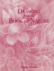 Drawing from the Book of Nature Cover Image