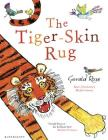 The Tiger-Skin Rug Cover Image