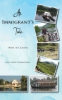 An Immigrant's Tale: India to Canada Cover Image