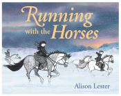 Running with the Horses Cover Image