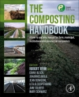 The Composting Handbook Cover Image