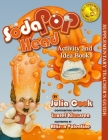 Soda Pop Head Activity and Idea Book Cover Image