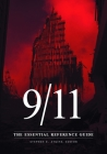 9/11: The Essential Reference Guide Cover Image