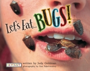 Let's Eat... Bugs! Cover Image